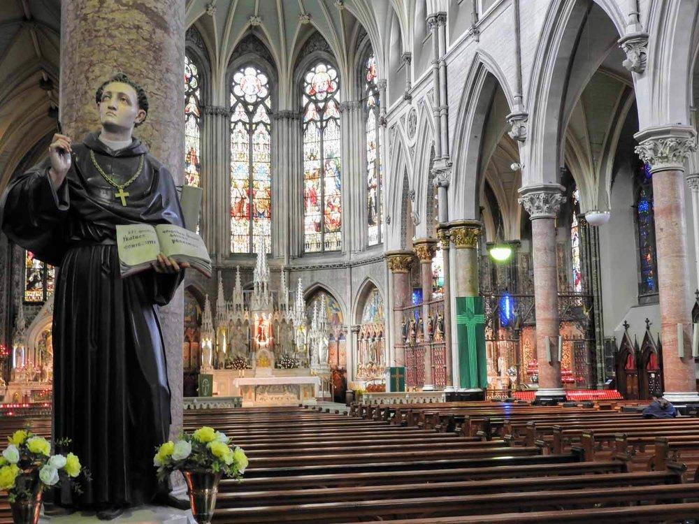 ireland-dublin-cathederal-church-saints.jpg