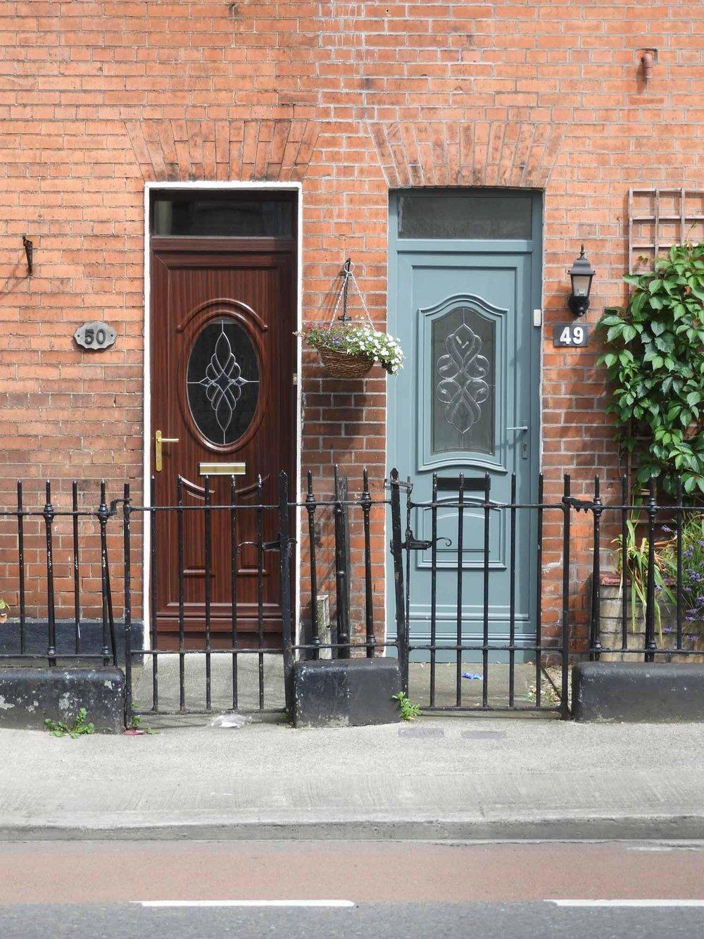 ireland-dublin-doors.JPG