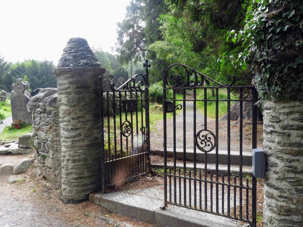 ireland-glendalough-monastic-gates-cemetery.jpg