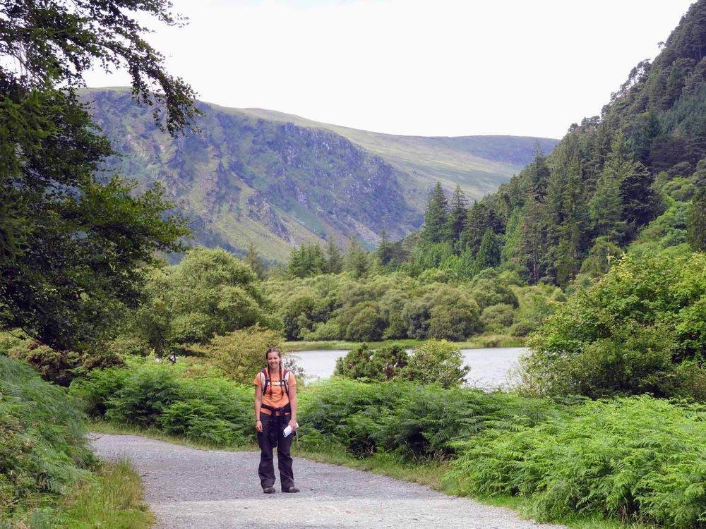 ireland-glendalough-monastic-lake-valley.jpg