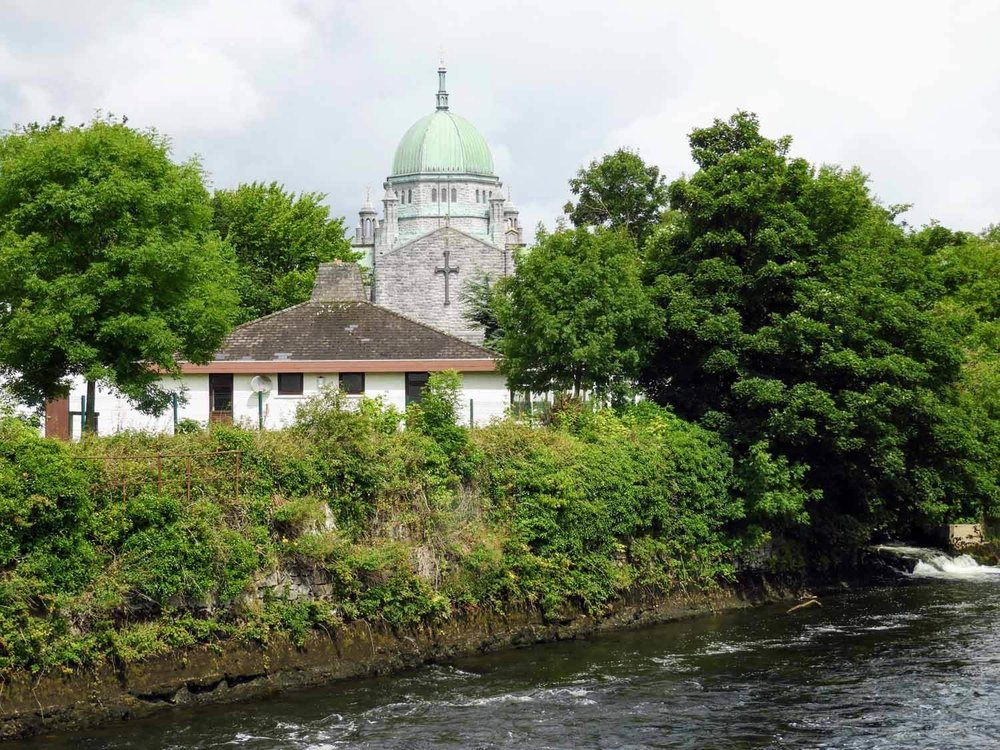 ireland-galway-river-church-cathederal.jpg