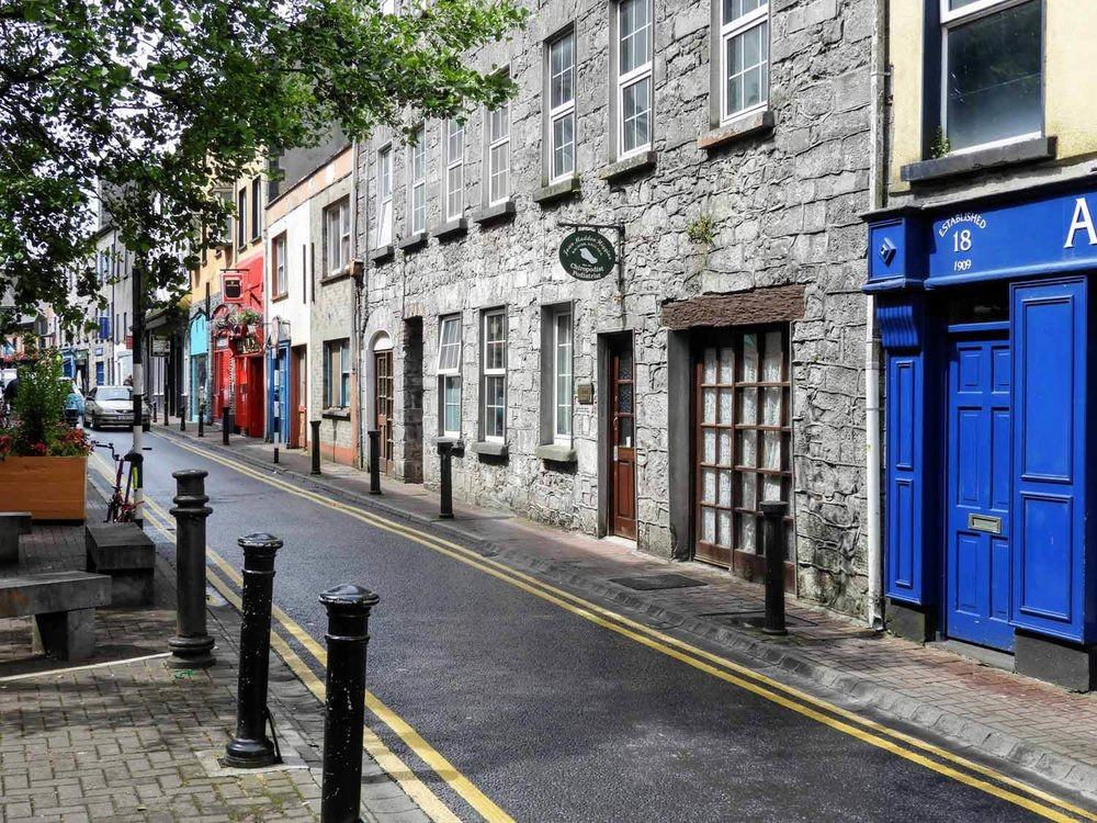 ireland-galway-street-blue-door.jpg