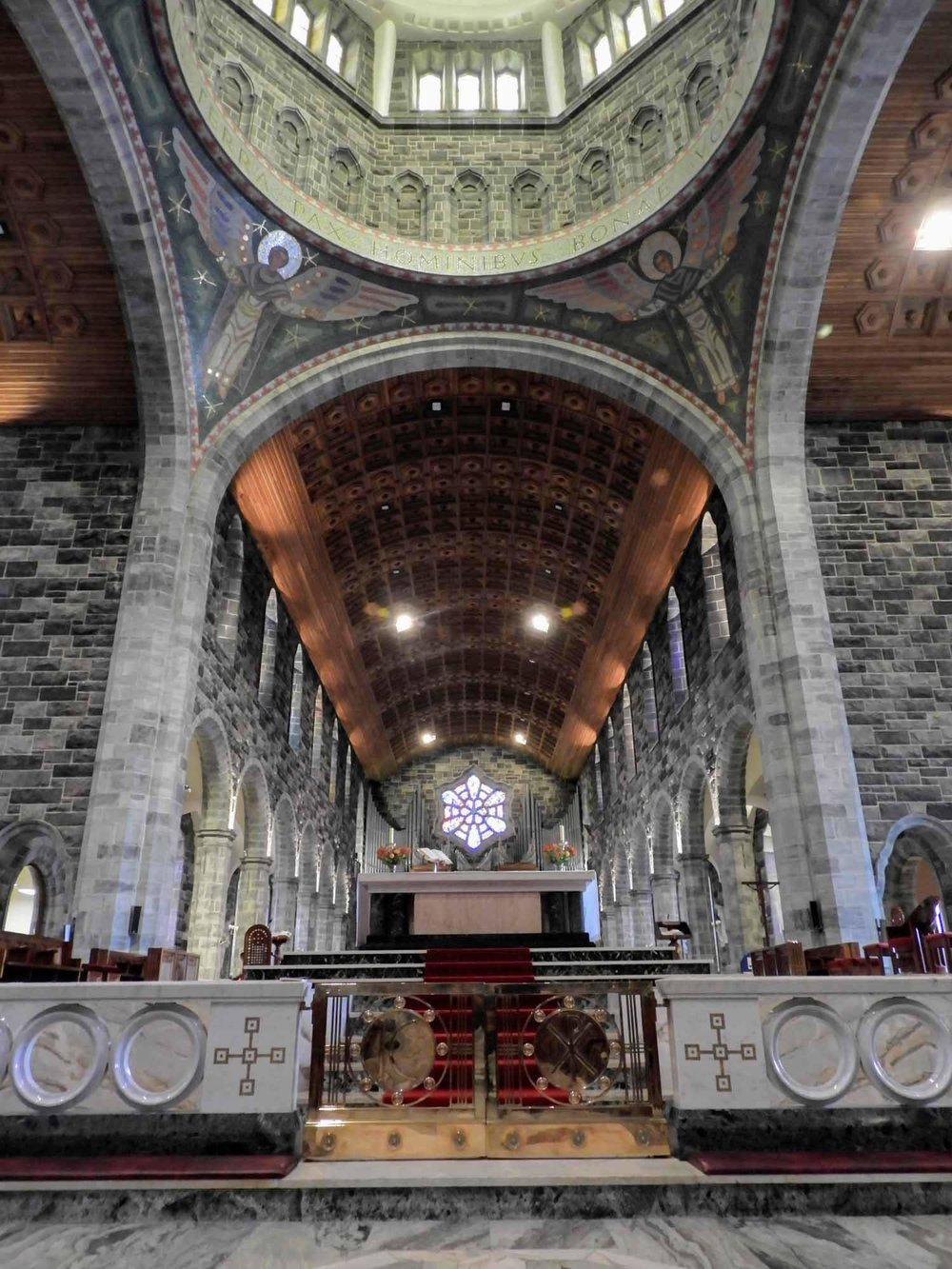 ireland-galway-cathederal-interior-church.jpg