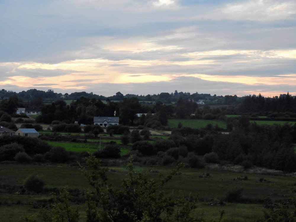ireland-galway-claregalway-ruins-countryside-sunset.jpg