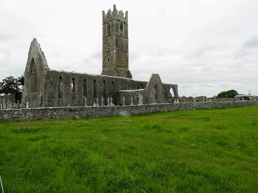 ireland-galway-claregalway-ruins-church-stone-ancient.jpg