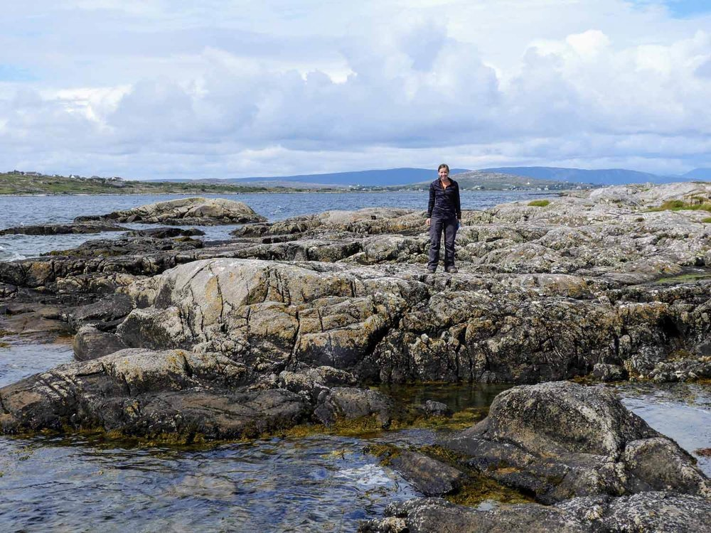ireland-galway-coast.jpg