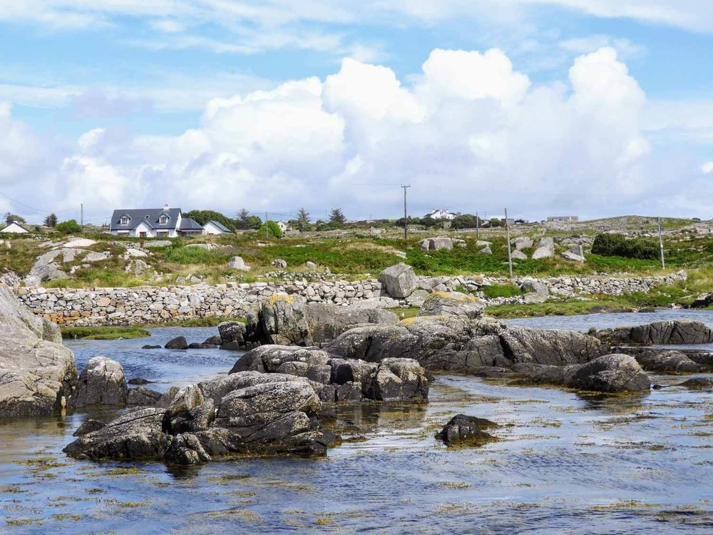 ireland-galway-coast-rocks-shore-countryside.jpg