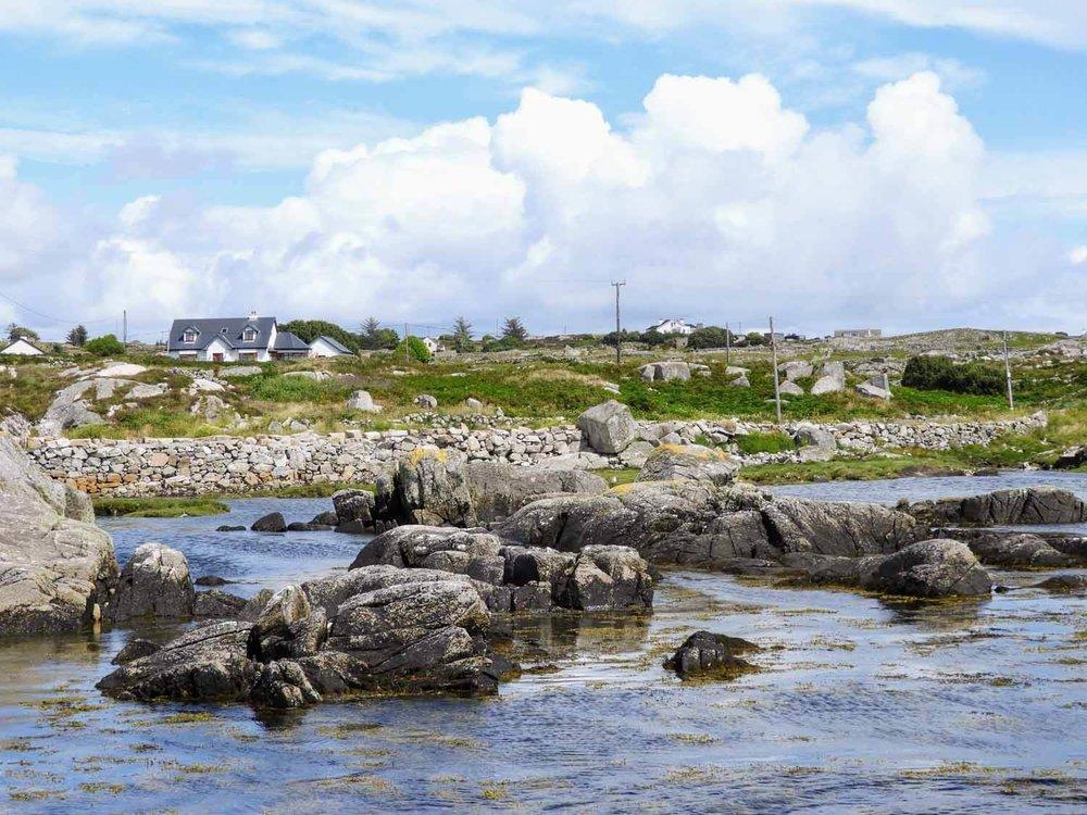 ireland-galway-coast-rocks-shore-countryside.jpg