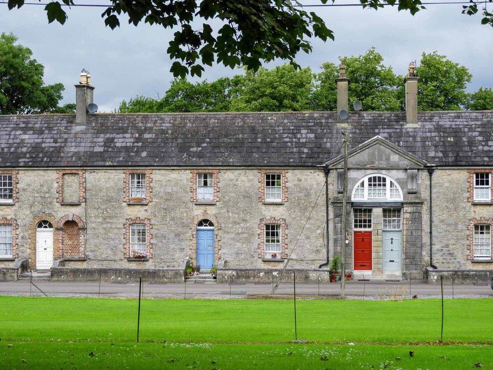 ireland-galway-rowhouse.jpg