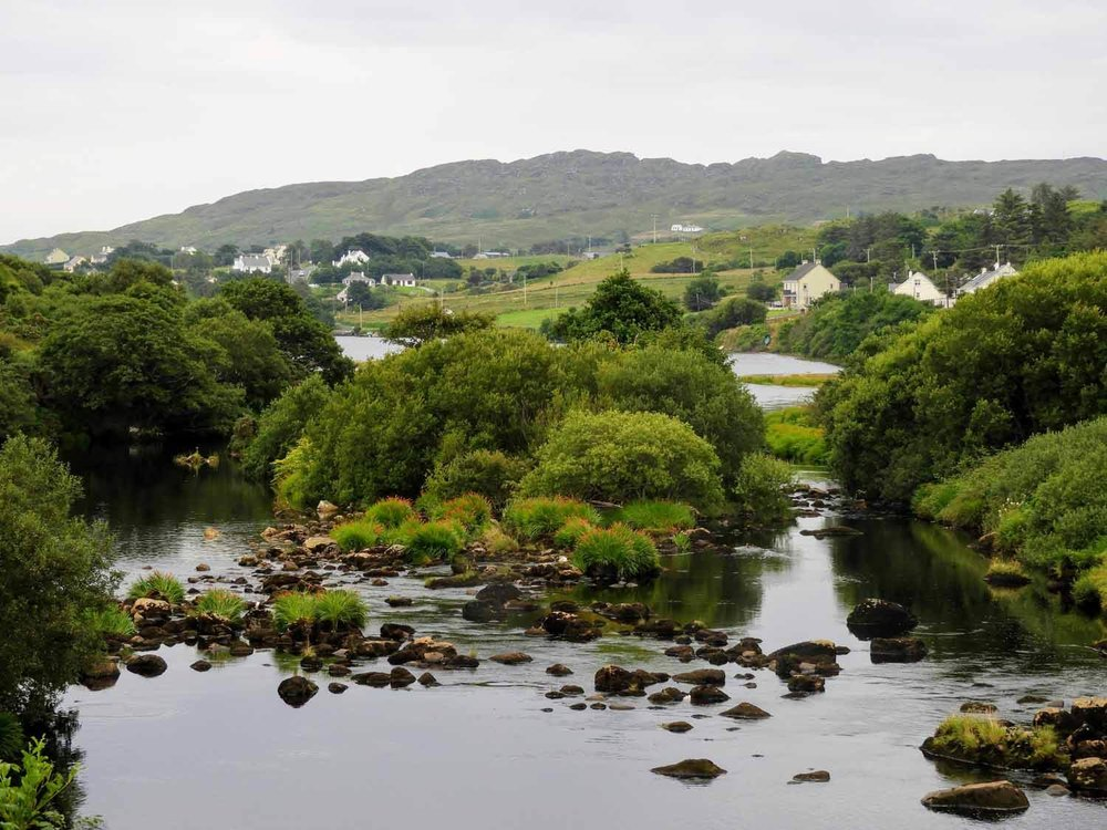 ireland-donegal-river-calm-scenic-reflection.jpg
