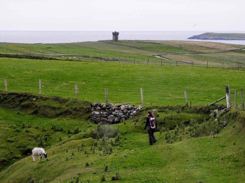 ireland-donegal-watch-tower-malinbeg-mortello.jpg