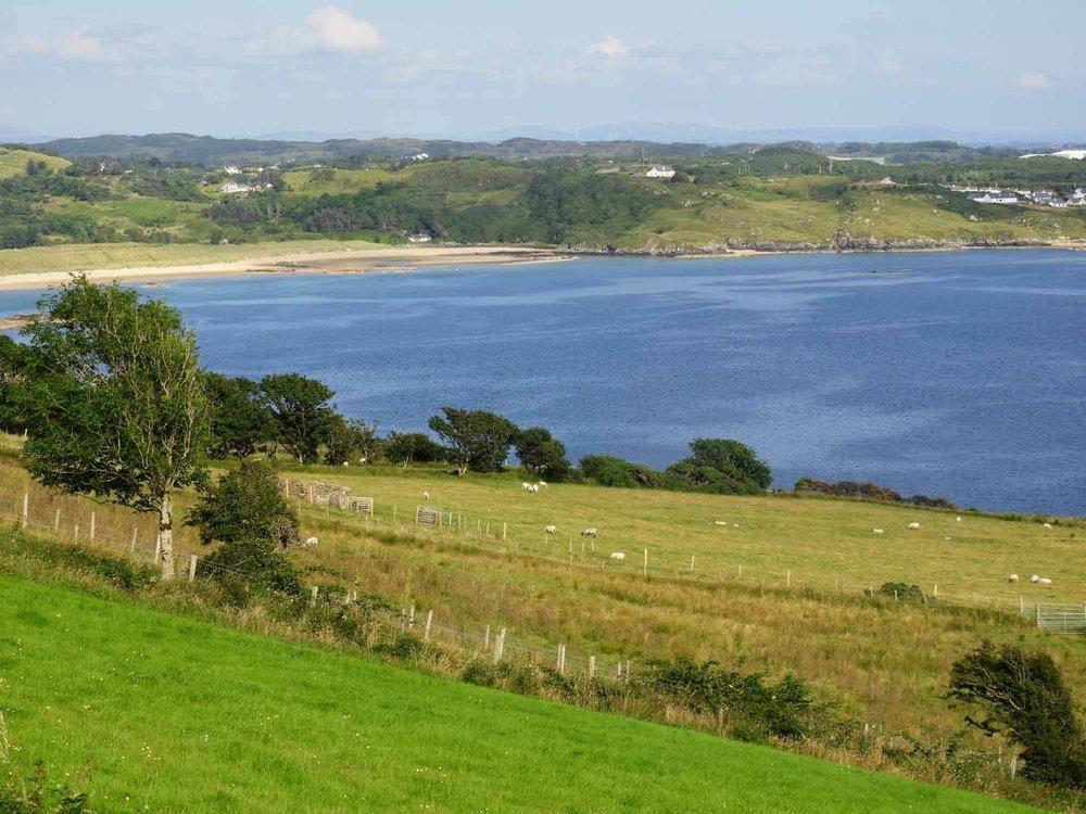 ireland-donegal-ocean-blue-water-green-fields.jpg