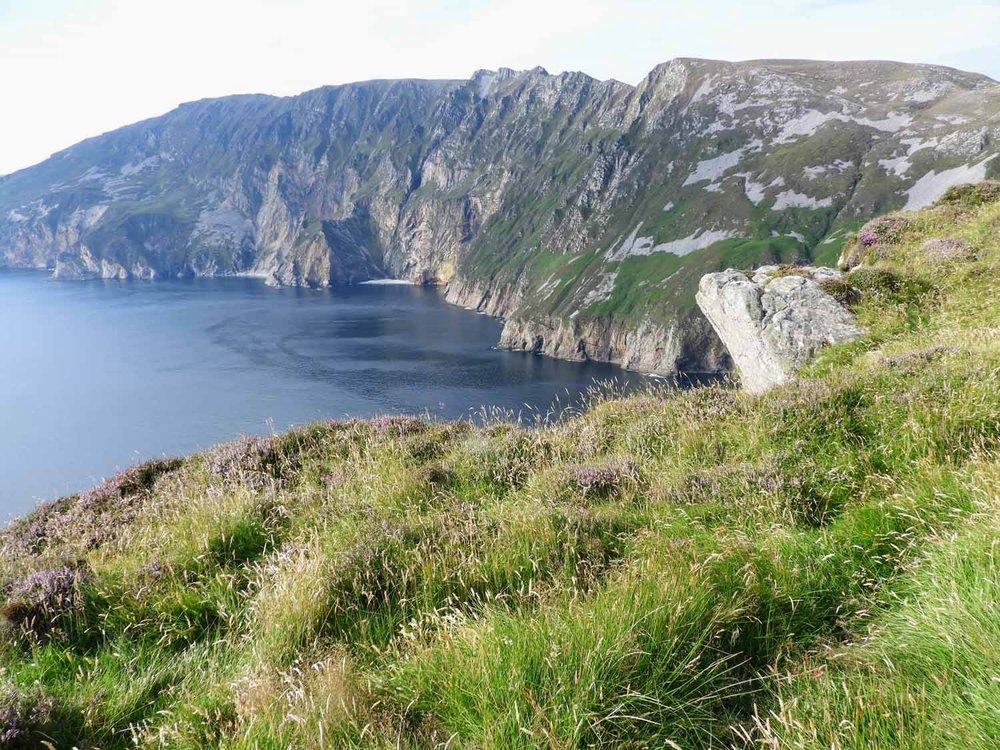 ireland-donegal-slieve league-sea-cliffs.jpg