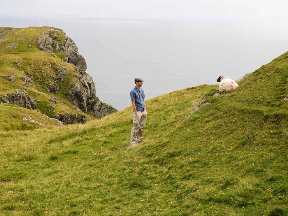 ireland-donegal-slieve-league-hubby-sheep.jpg