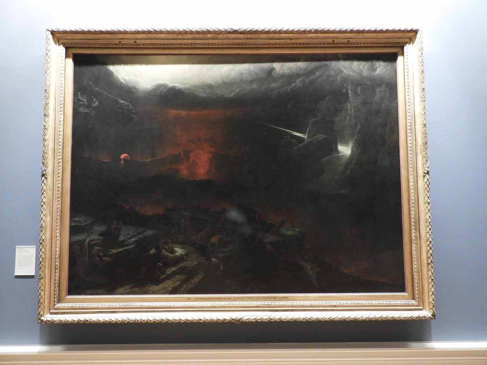 ireland-national-gallery-painting.JPG