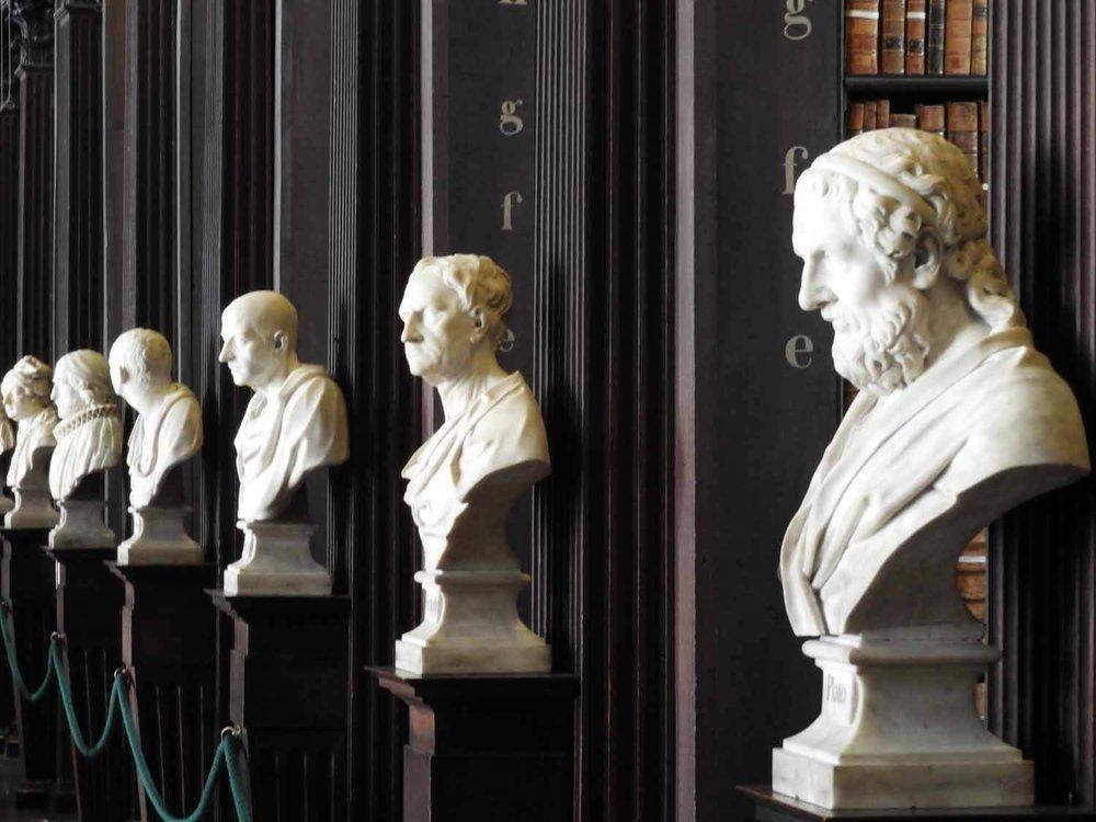 ireland-trinity-college-busts.JPG