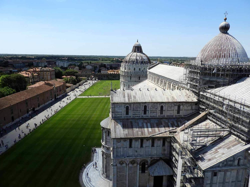 italy-italia-pisa-cathederal.JPG