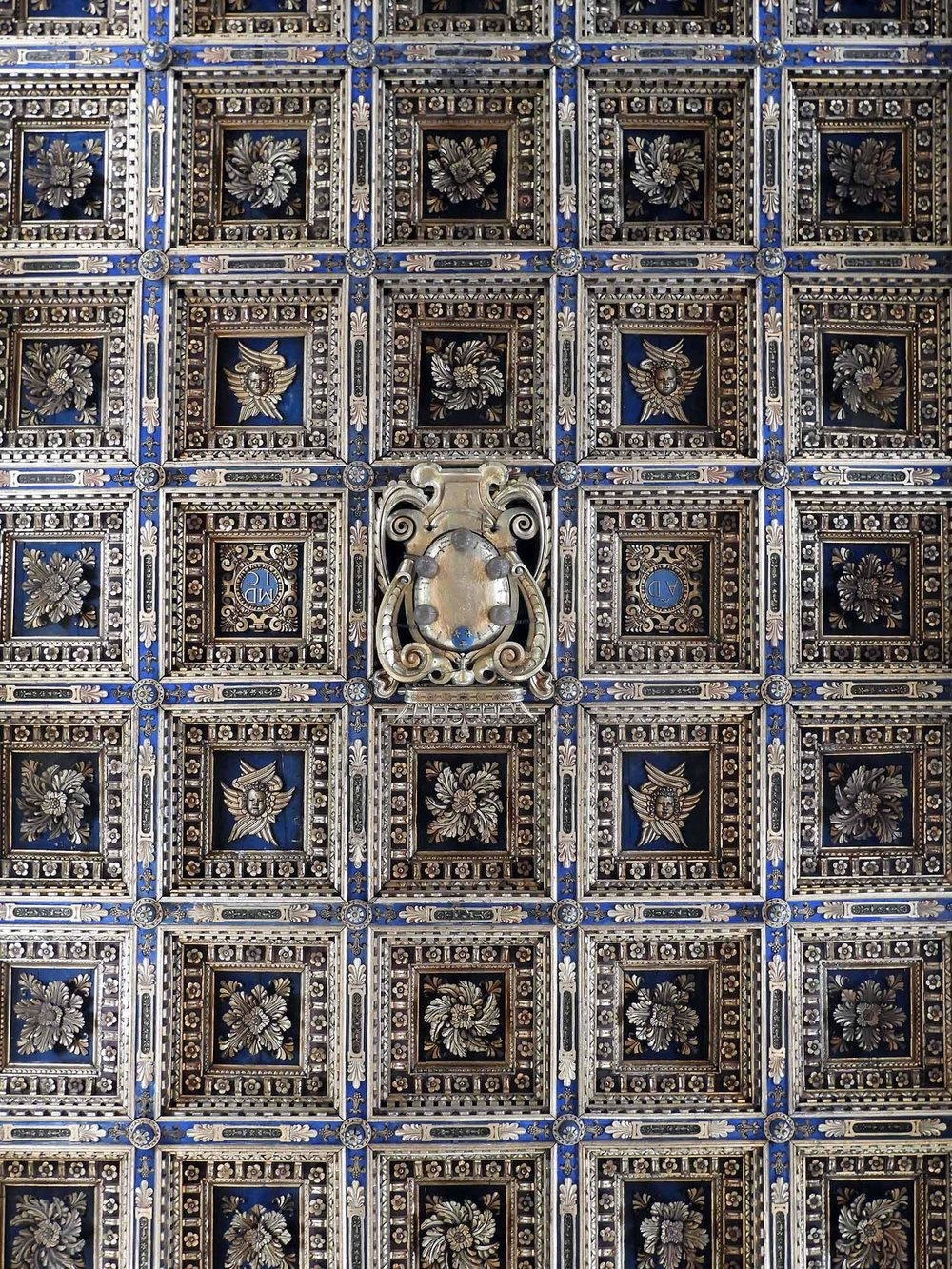italy-italia-pisa-cathederal-ceiling.JPG