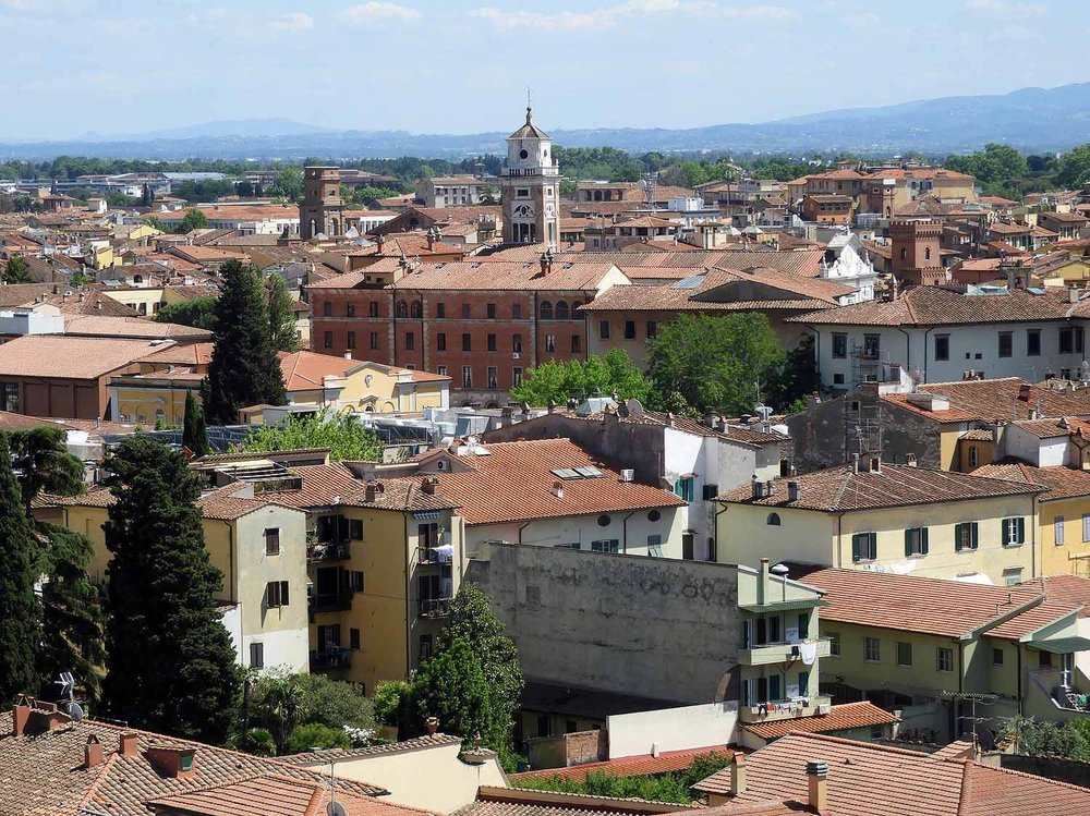 italy-italia-pisa-city-skyline.JPG