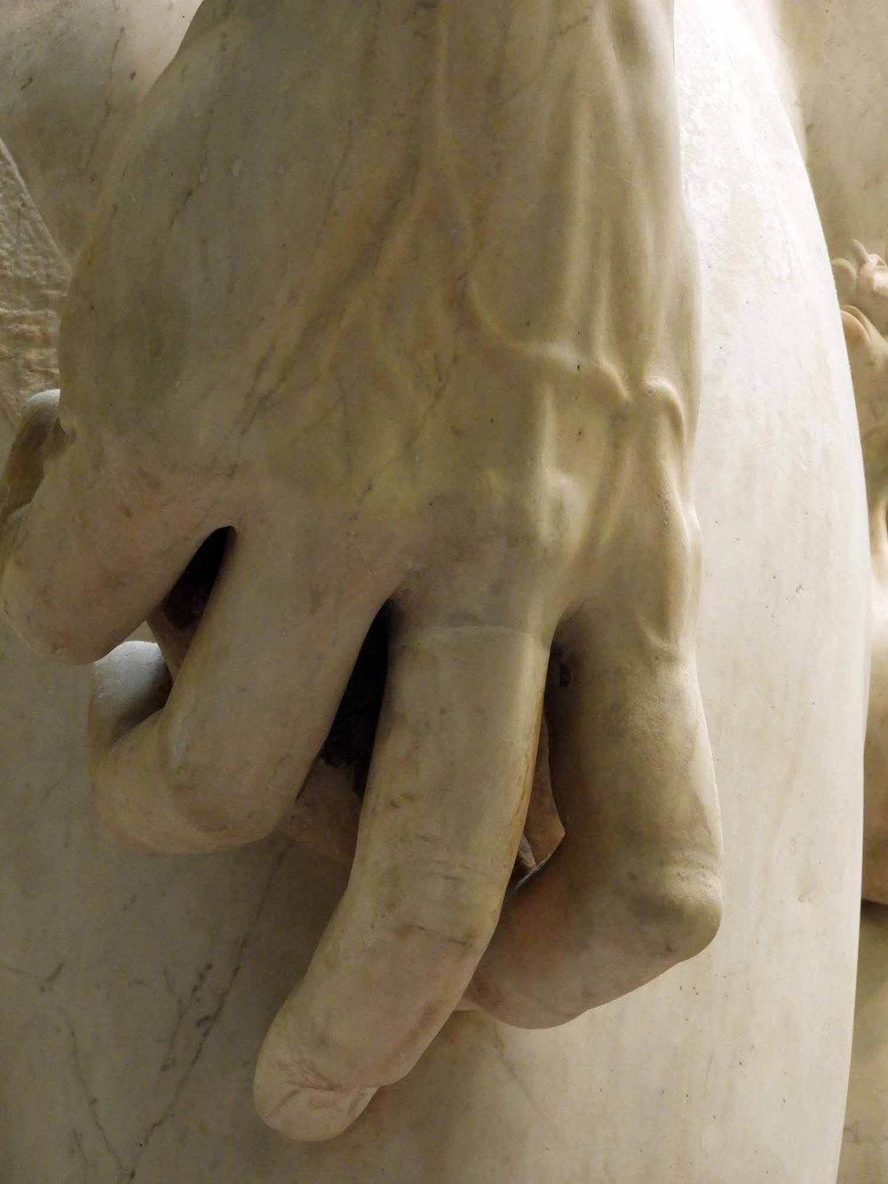 italy-italia-florence-galeria-da-academia-david-statue-hand-detail-veins.JPG