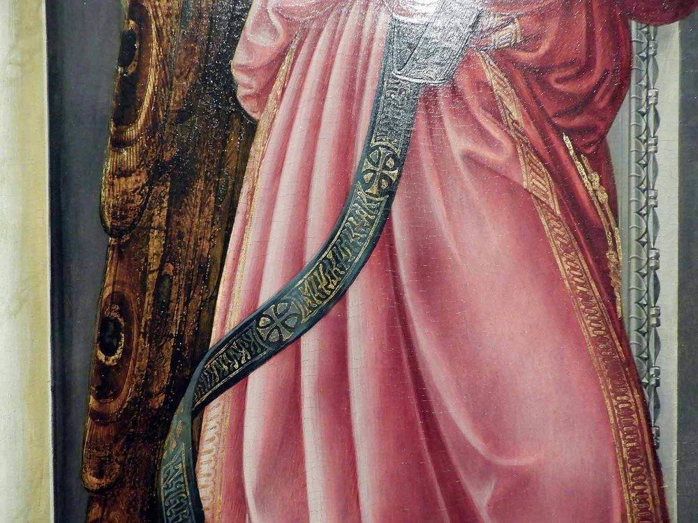 italy-italia-florence-galeria-da-academia-painting-detail.JPG