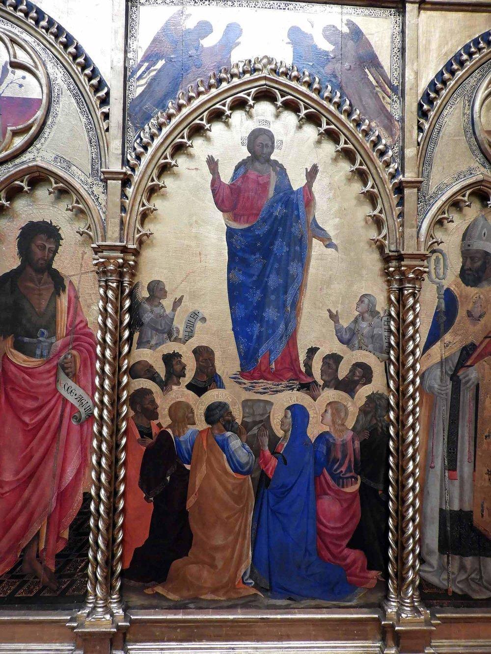 italy-italia-florence-uffizi-museum-icon-gold.JPG