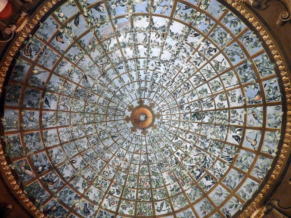 italy-italia-florence-uffizi-museum-painted-ceiling.JPG