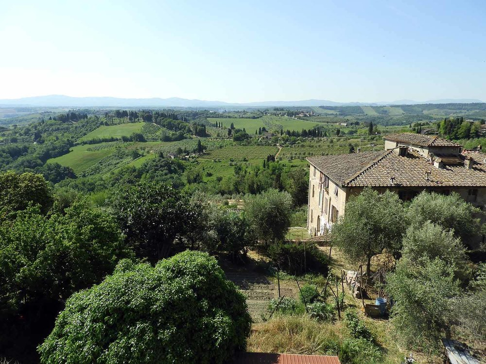 italy-italia-san-gimignano-tuscany-countryside.JPG