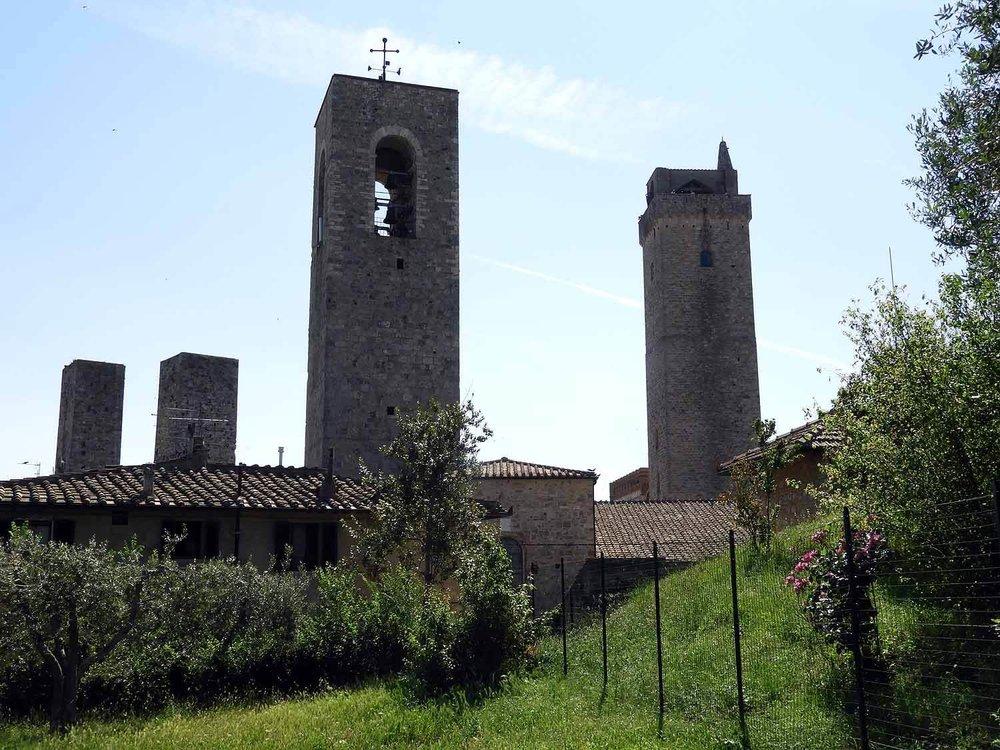 italy-italia-san-gimignano-tuscany-towers-city.JPG