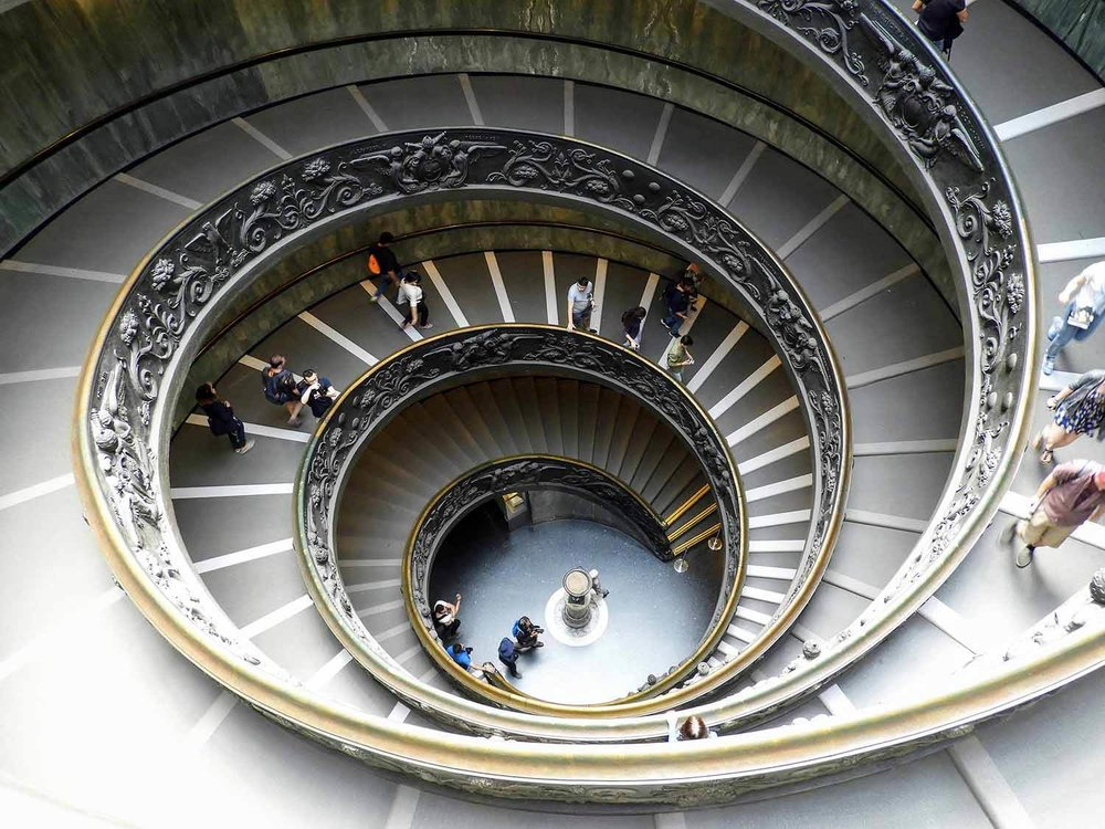 vatican-city-holy-see-italy-italia-rome-stairs.jpg