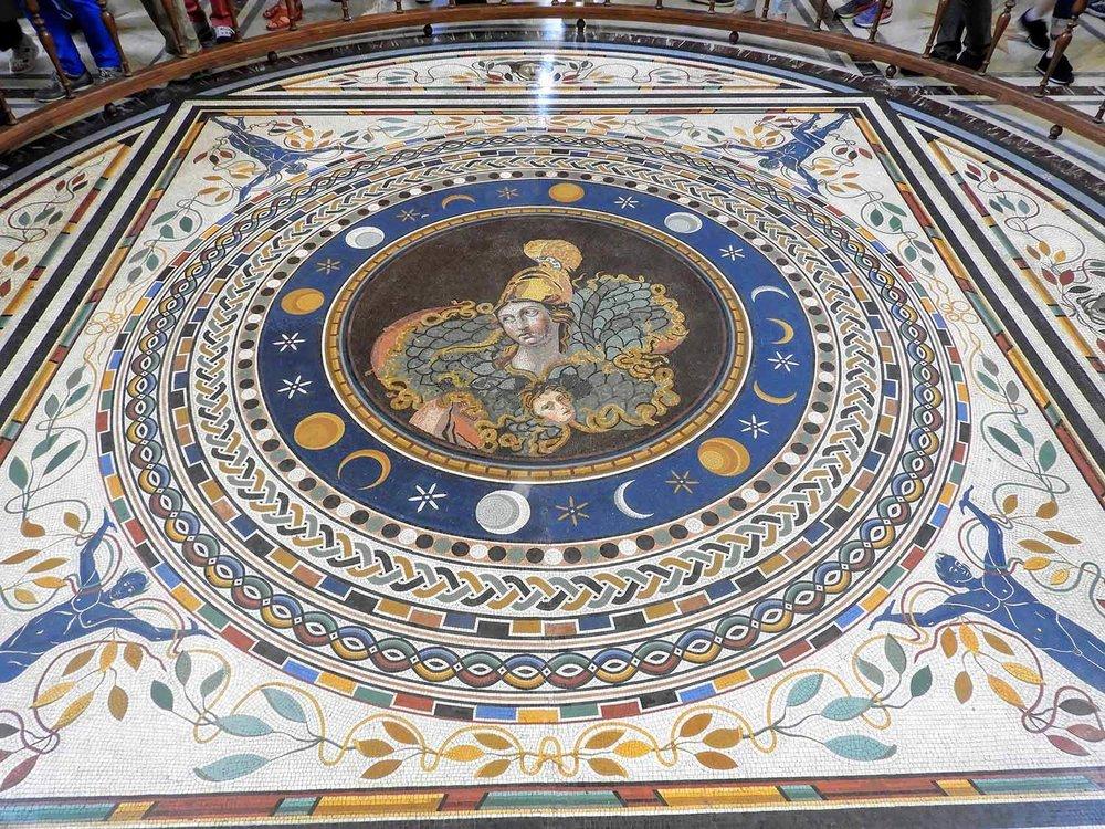vatican-city-holy-see-italy-italia-rome-mosaic-floor-tiles.jpg