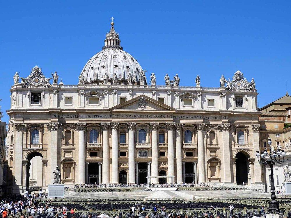vatican-city-holy-see-italy-italia-rome-basilica-san-pietro.jpg