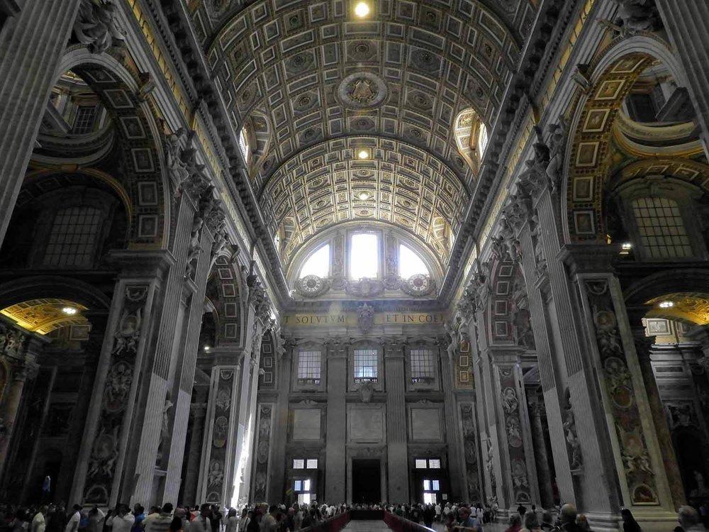 vatican-city-holy-see-italy-italia-rome-basilica-san-pietro-interior.jpg