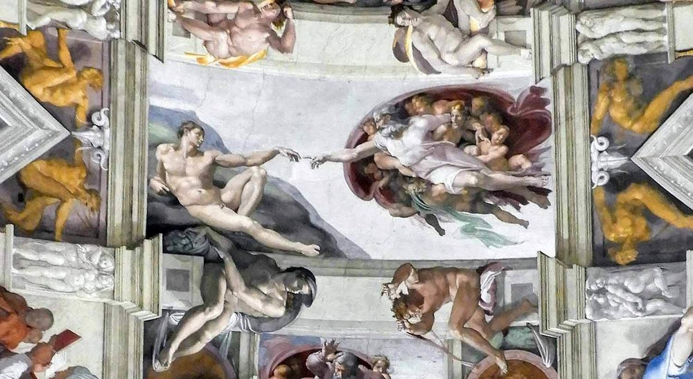 vatican-city-holy-see-italy-italia-touch-god-adam-creation.jpg