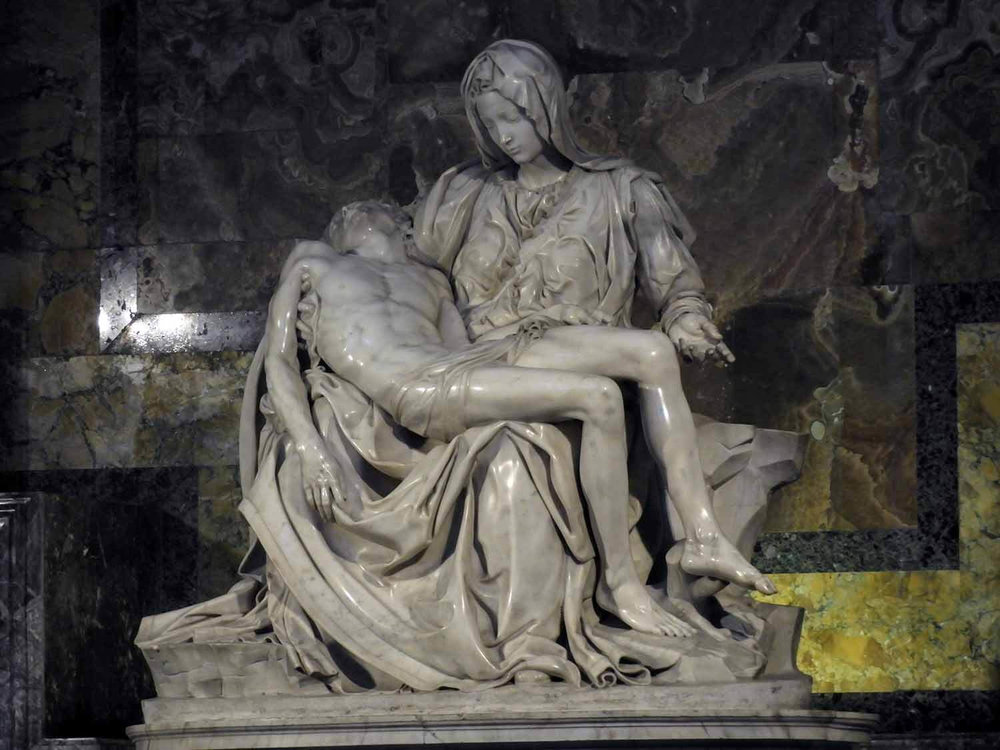 vatican-city-holy-see-italy-italia-rome-madonna-christ.jpg