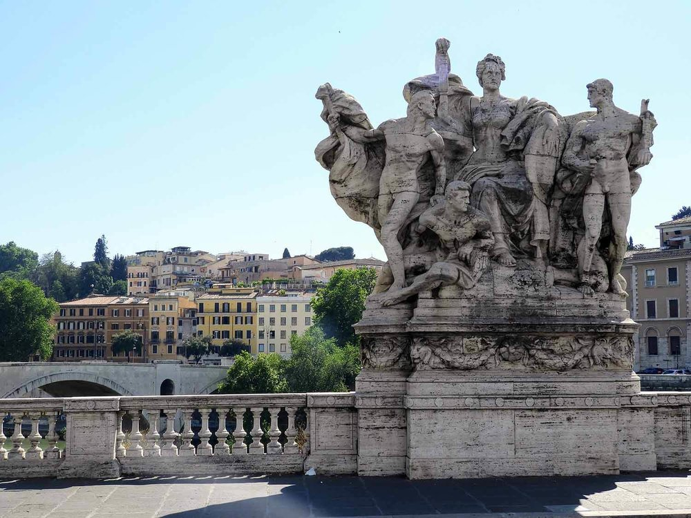 italy-italia-romes-st-angelo-bridge-ponte-sant-angelo.jpg