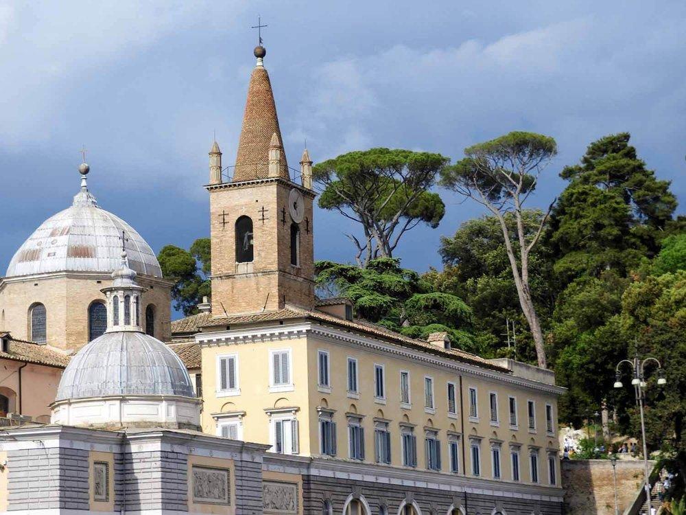 italy-italia-rome-vila-medici-stone-pine.jpg