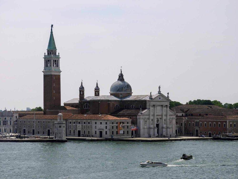 italy-italia-venice-church-san-giorgio-maggiore.jpg