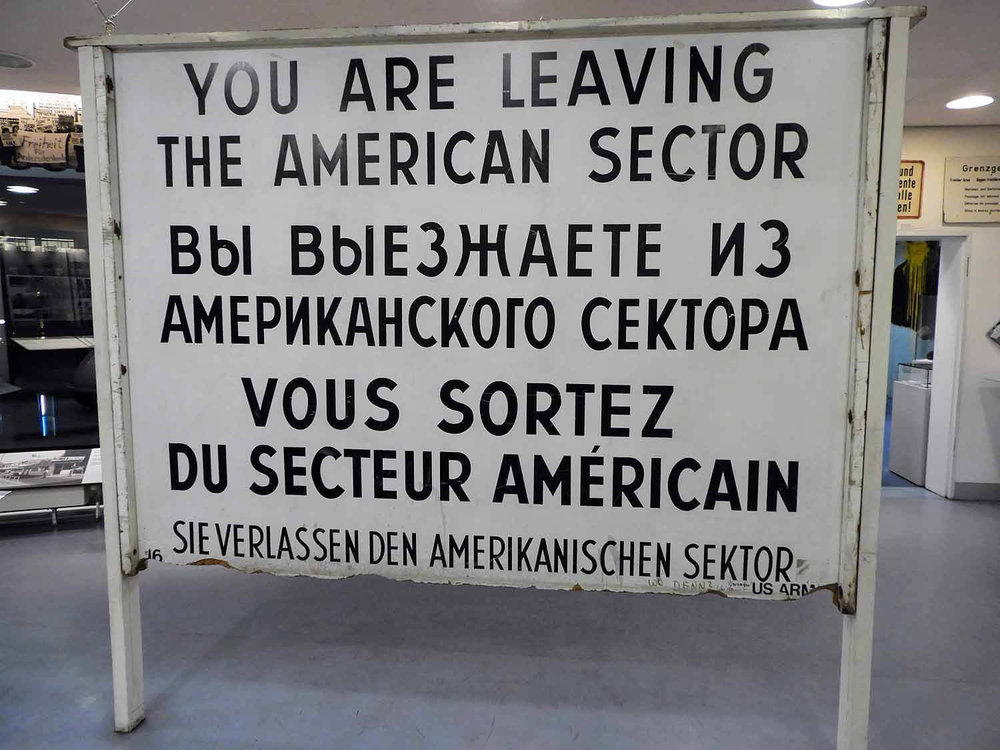 germany-berlin-checkpoint-charlie-cold-war-original-sign.jpg