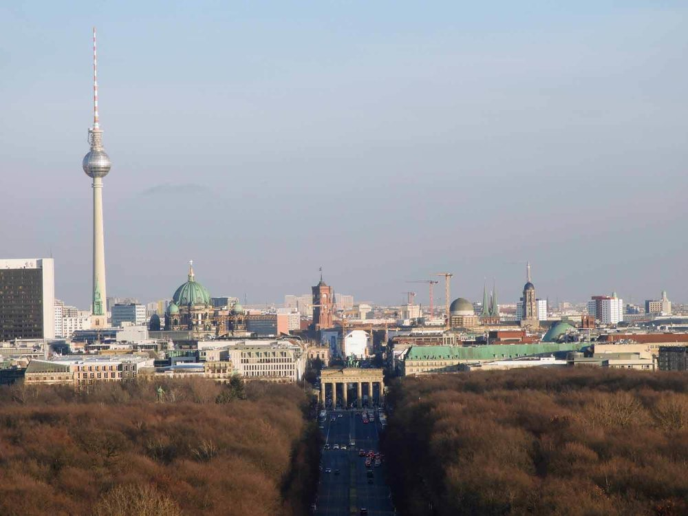 germany-berlin-skyline-tv-tower-brandenburg-gate-cityscape.jpg