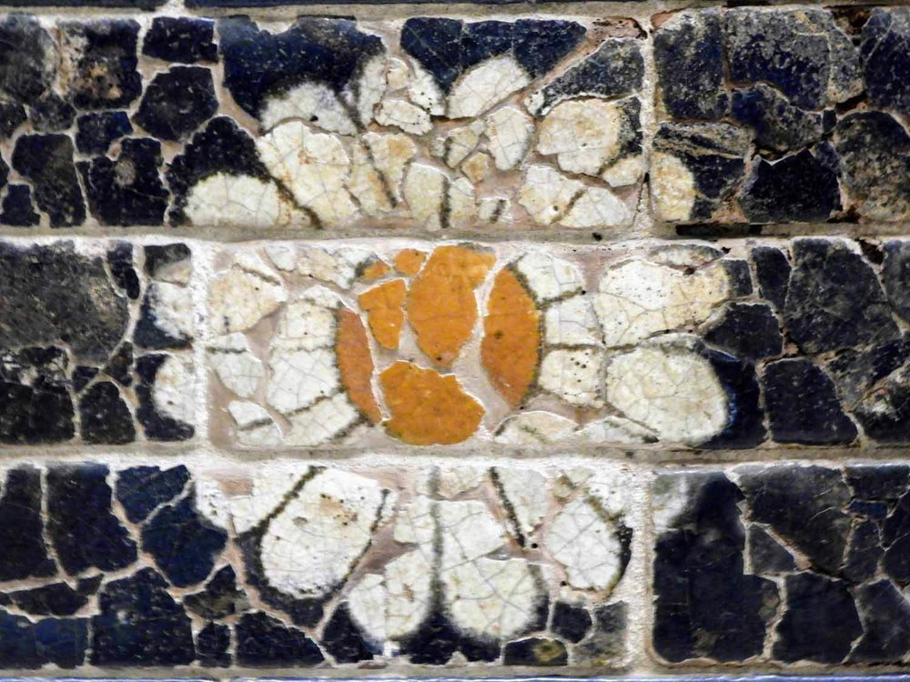 germany-berlin-pergamon-flower-tile-motif.jpg