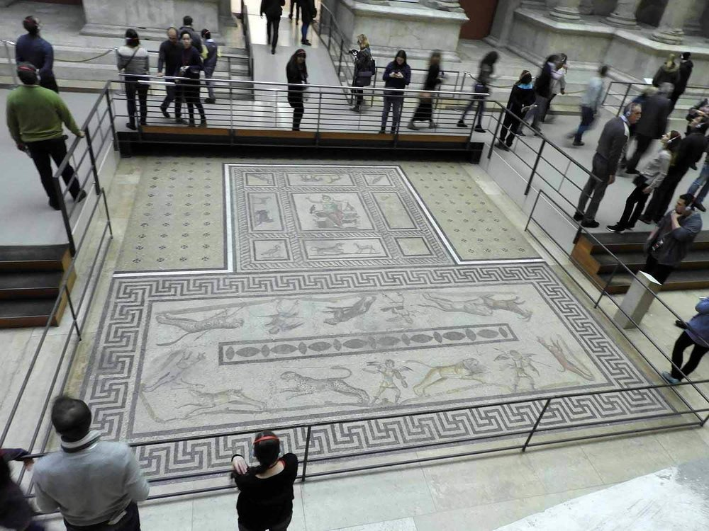 germany-berlin-pergamon-museum-moasic-floor.JPG
