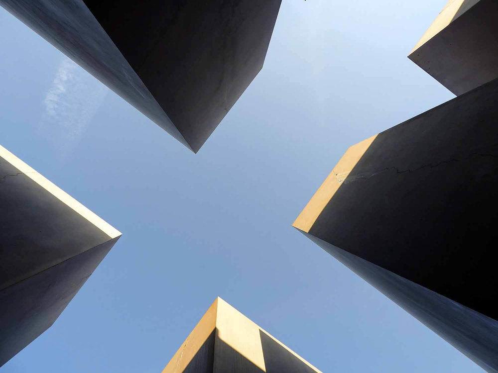 germany-berlin-monument -murded-jews-stone-skyward-sky.jpg