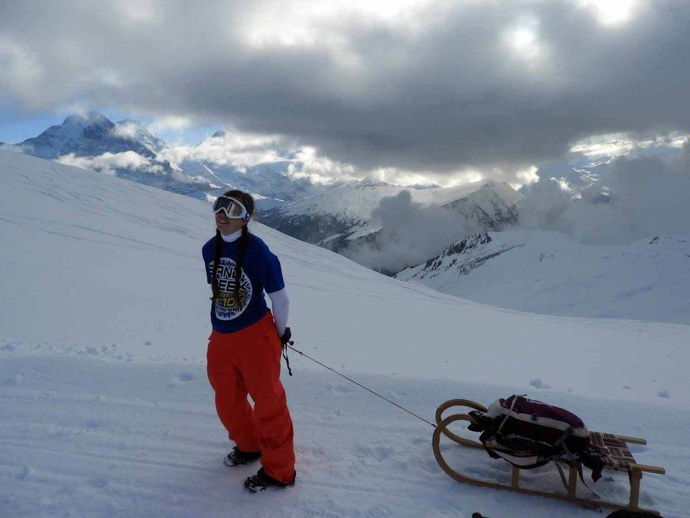 switzerland_grindelwald_worlds_longest_sled_run_ hiking_awesome_wintertime.JPG