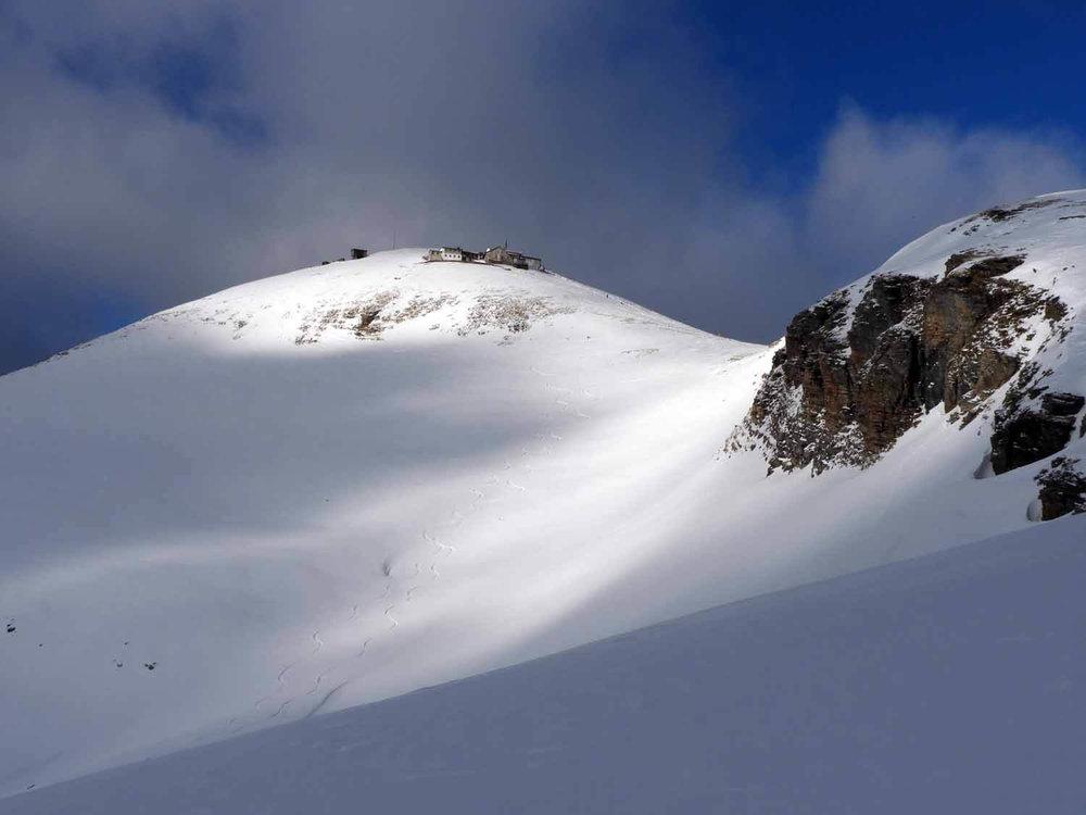 switzerland_grindelwald_worlds_longest_sled_run_faulhorn_snow_winter_adventure.JPG