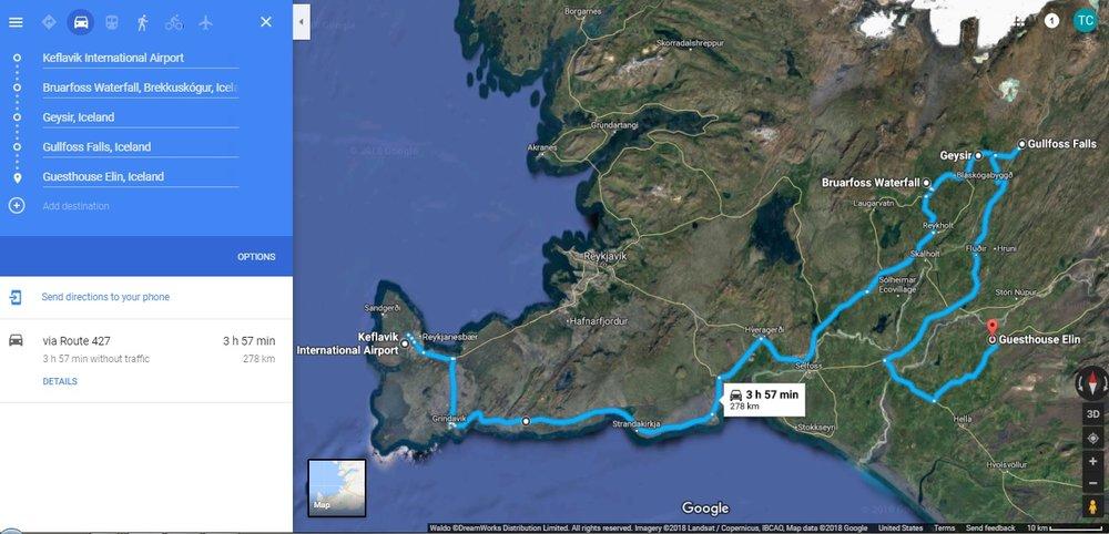 iceland-map-day-1.jpg