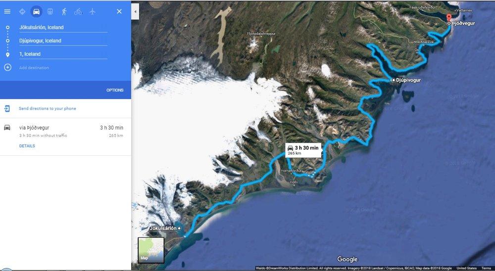 iceland-map-day-4.jpg