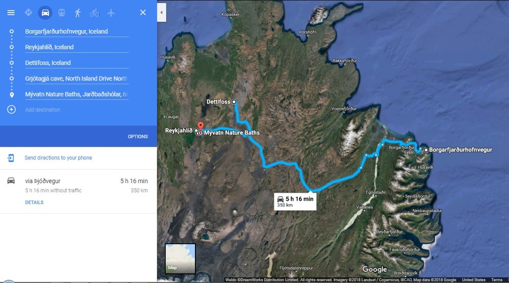iceland-map-day-6.jpg