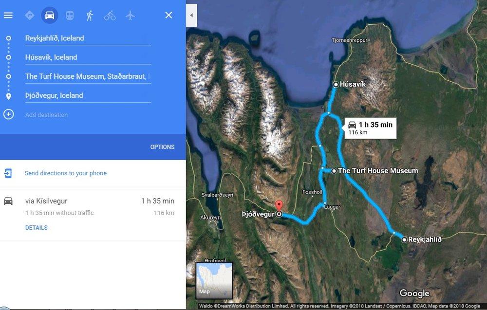 iceland-map-day-7.jpg