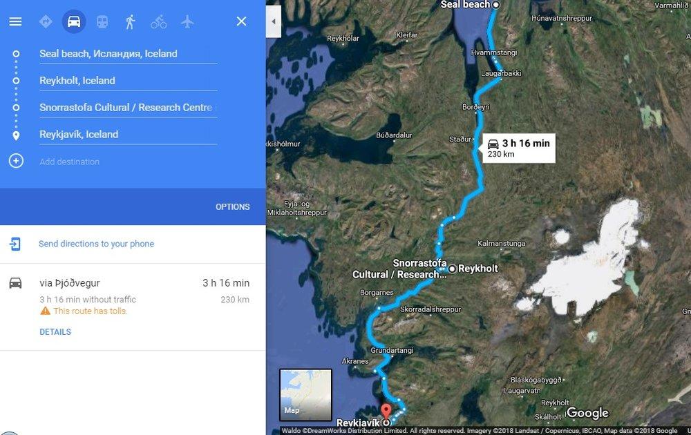 iceland-map-day-9.jpg